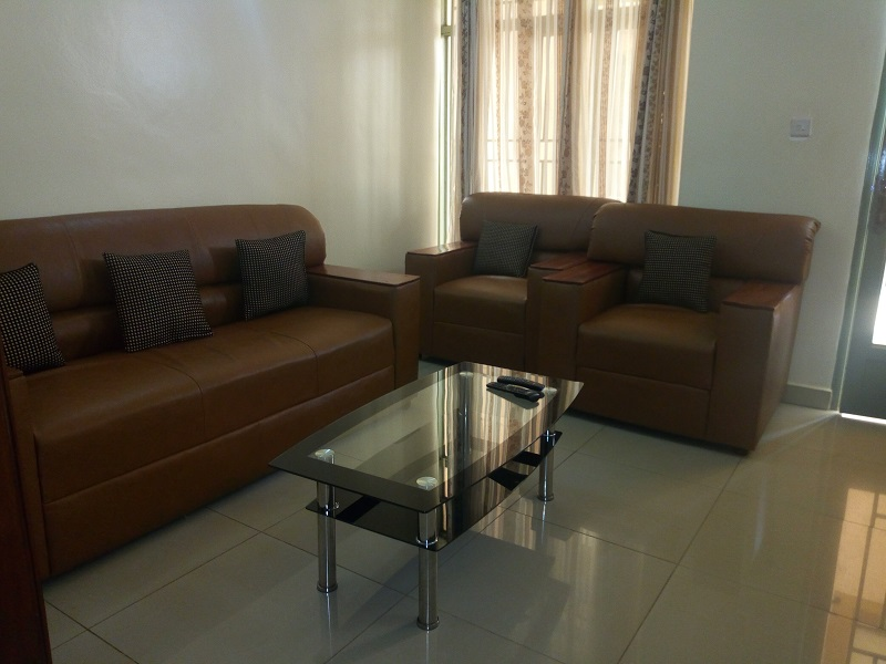A 3 BEDROOM APARTMENT FOR RENT AT KIMIRONKO