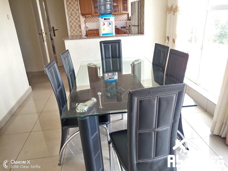 2.Dining room