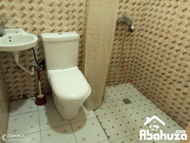 5.Bathroom