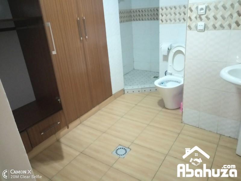 6.Bathroom