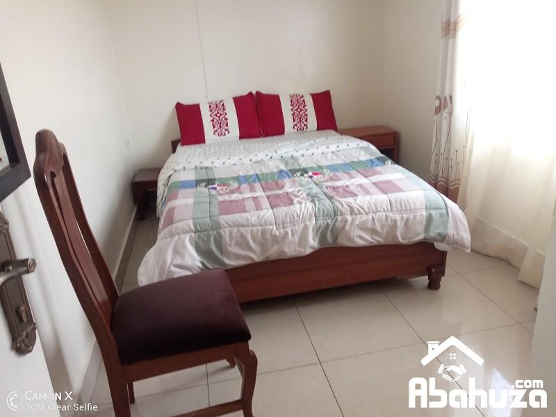 6.Bedrooms